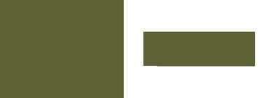 Access-2-Tanzania-logo